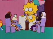 Lisa vs. Malibu Stacy 24