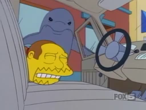 File:Treehouse of Horror XI -00573.jpg