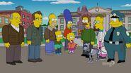 Homer Goes to Prep School 103