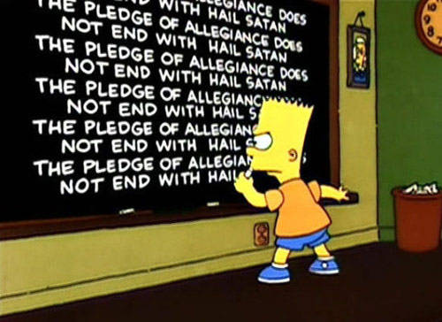 File:Simpsons-pledge.jpg