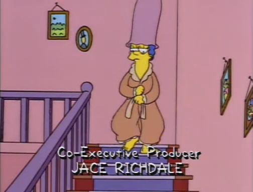 File:Bart Gets an Elephant 1.JPG