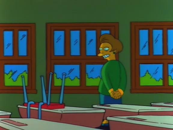 File:Bart the Lover 116.JPG