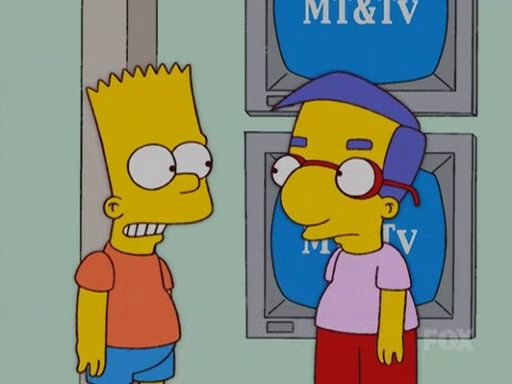 File:Milhouse Doesn't Live Here Anymore 18.JPG