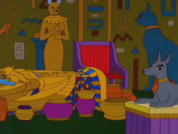 File:Simpsons Bible Stories -00225.jpg