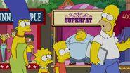 Bart's New Friend -00080