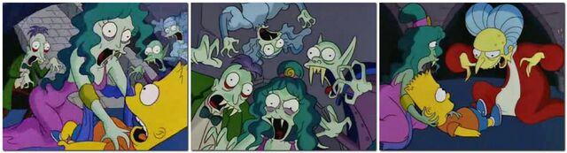 File:Bart Captured By The Vampires.jpg