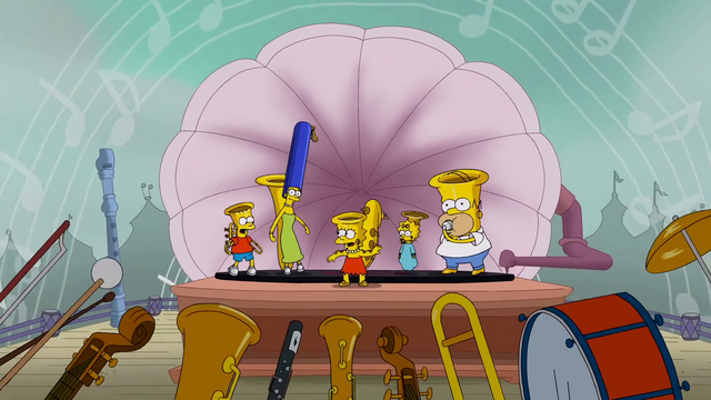 File:Couch Gag No.322.png