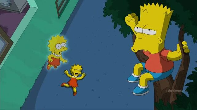 File:Treehouse of Horror XXV -2015-01-03-03h42m45s150.jpg