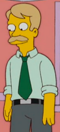 Darcy's Father.png