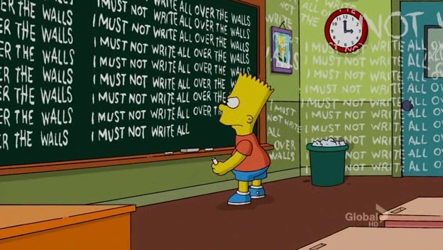File:MoneyBART Chalkboard Gag.JPG