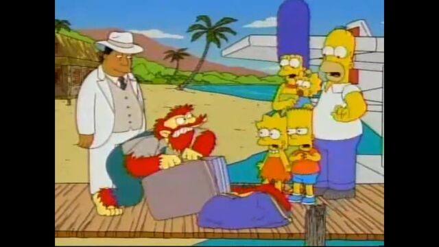 File:The Island of Dr Hibbert (017).jpg