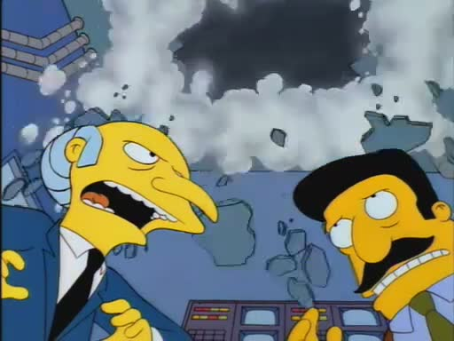 File:The last temptaation of Homer -2015-01-02-11h45m35s62.jpg