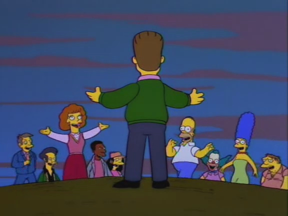File:Bart's Comet 100.JPG