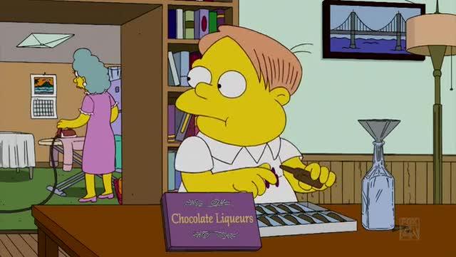 File:Bart gets a Z -00061.jpg