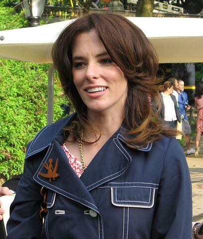 File:ParkerPosey.jpg