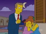 Simple Simpson 5