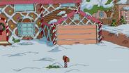 Simpsons-2014-12-25-14h47m36s42