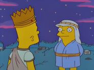 Simpsons Bible Stories -00443