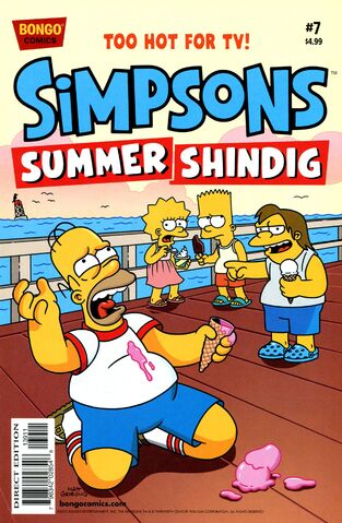 File:The Simpsons Summer Shindig 7.JPG