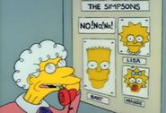 Thesimpsonsno!no!no!
