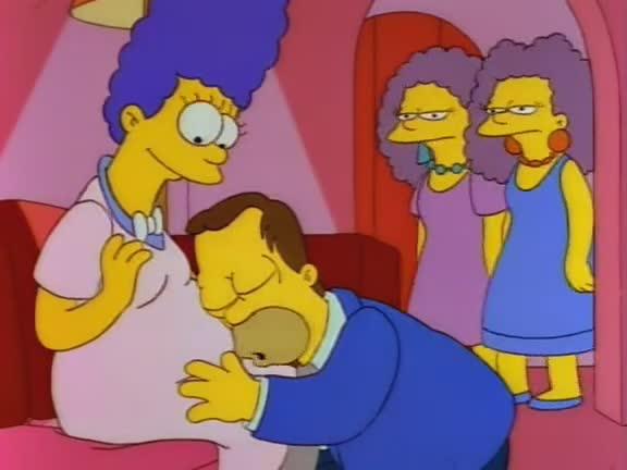 File:I Married Marge -00211.jpg