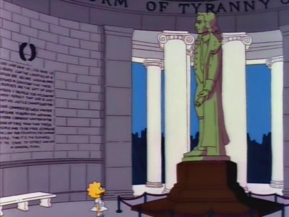 File:Mr. Lisa Goes to Washington 93.JPG