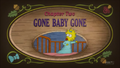 Thumbnail for version as of 23:21, November 11, 2015