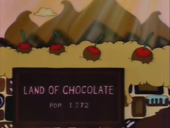 File:Simpsons-2014-12-25-19h24m41s156.png