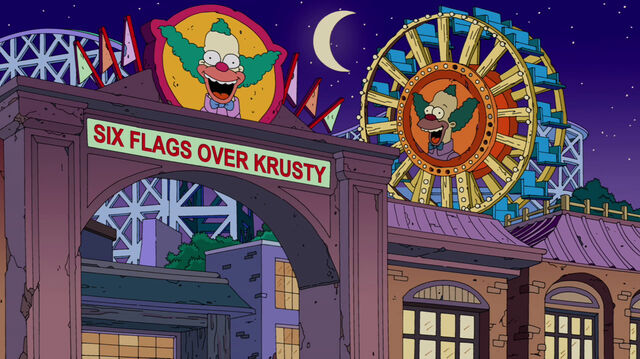 File:Six Flags Over Krusty.JPG