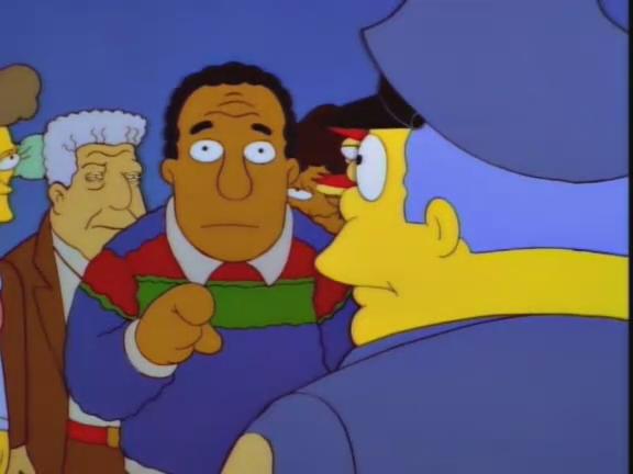 File:Who Shot Mr. Burns, Part One 102.JPG