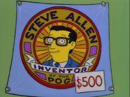 'Round Springfield 101