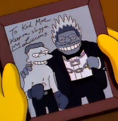 File:Kid Moe.png