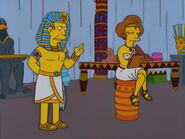 Simpsons Bible Stories -00206