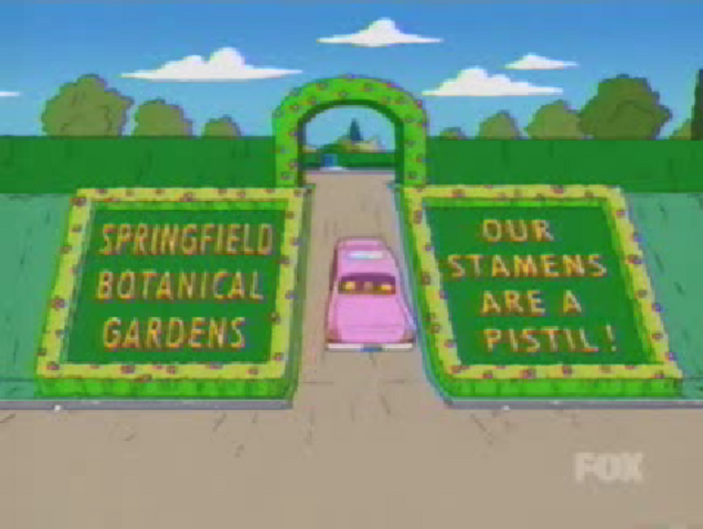 File:Springfield botanical gardens.png