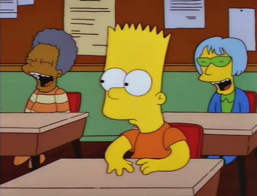 File:Bart's Inner Child 93.JPG