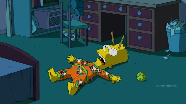 File:Bart's New Friend -00136.jpg