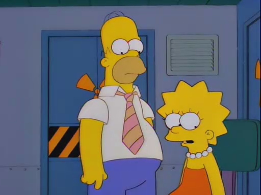 File:Bart on the Road 117.JPG