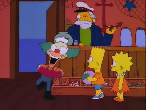 File:Bart the Fink 102.JPG