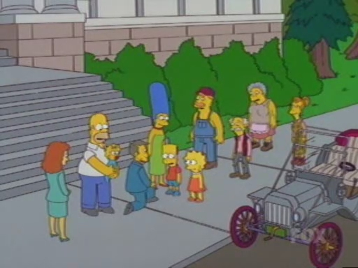 File:Bart vs. Lisa vs. the Third Grade 115.JPG