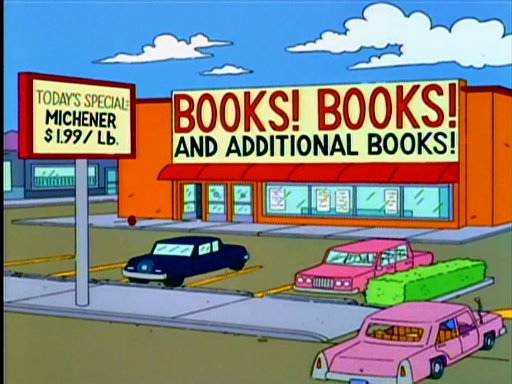 File:Books! Books! and Additional Books!.jpg