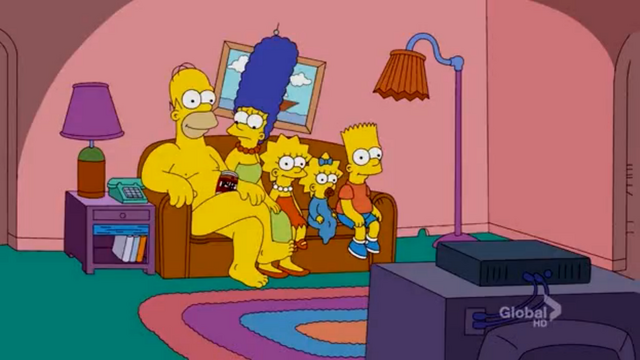 File:Couch Gag No.245.png