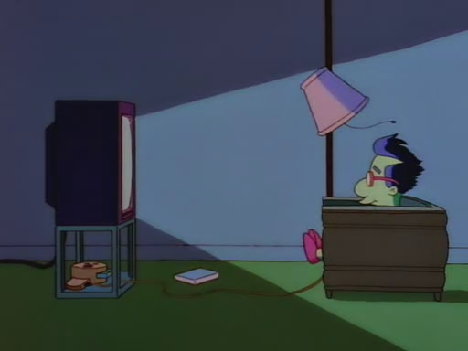 File:Marge Be Not Proud 15.JPG