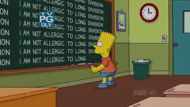 File:The Great Wife Hope Chalkboard Gag.JPG