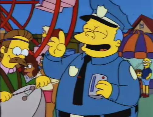 File:Bart's Inner Child 101.JPG