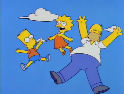 File:Bart's Inner Child 11.JPG