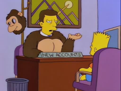 File:Bart the Fink 13.JPG