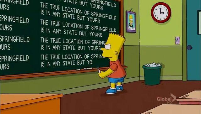 File:Beware My Cheating Bart Chalkboard Gag.JPG