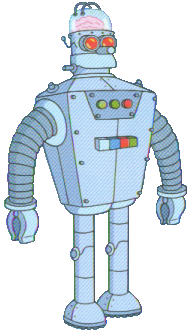 File:Homerbot (Official Image).PNG