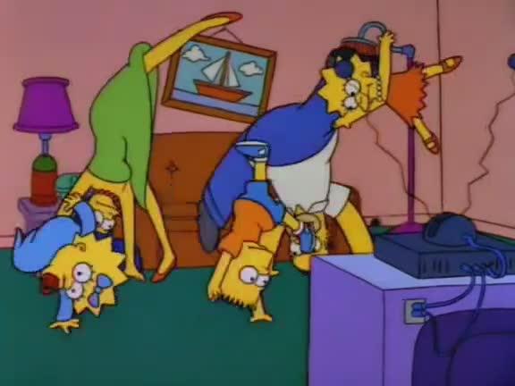 File:I Married Marge -00037.jpg