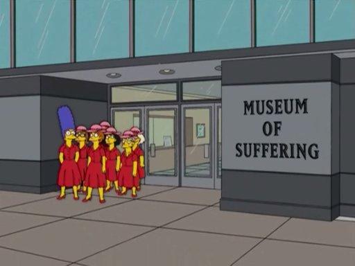 File:Museum of suffering.jpg